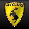 Клубный Volvo Service