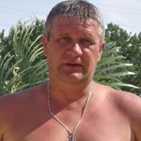 АлексейШвецов