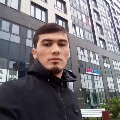 Усмон Муминов, Курган-Тюбе
