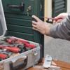 Замки и двери - установка, ремонт, вскрытие