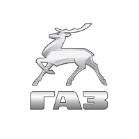ТД СПАРЗ - Официальный дилер ГАЗ в Петербурге.