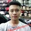 Hiếu Nguyễn 1-Г-02