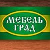 МЕБЕЛЬ ГРАД г. Сызрань, Октябрьск, Шигоны