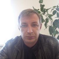 ВикторКононов