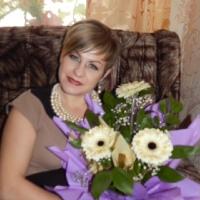 ОльгаЧерепанова