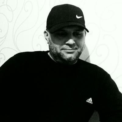 Петр Яковенко