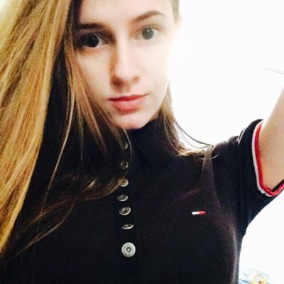 Инна Мельничук