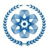 Бизнес-сообщество ЗАТО Северск
