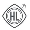 Упаковочное оборудование Hualian Machinery