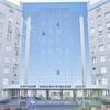 Курский онкологический научно-клинический центр
