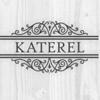 Катерель - лавочка бижутерии и сувениров