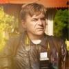 ФОТОСЕССИИ В ГЕЛЕНДЖИКЕ- Алексей Чернышев