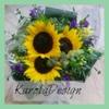 Цветы на Таганке/KarolaDesign