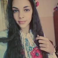 МаріяМудрак