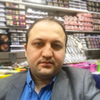 Nessar Bakhshi