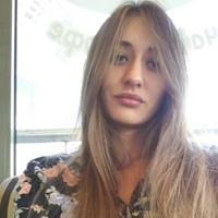 Наталья Кравченко, Жодино