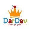 DarDav • Детская мебель