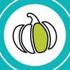Food Balance + | Правильное питание | СПб