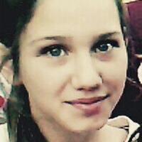 ЮляКерженцева