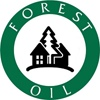 FOREST-OIL-OSMO