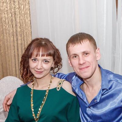 Сергей-И-Олеся Соловьевы, Великие Луки
