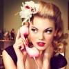 Подслушано | Женские секреты, тайны, истории