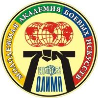 RuslanDosbossinov