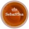 Элитный цейлонский чай SebaSTea