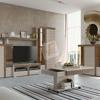 Ааб-Мебель недорогая корпусная мебель в Кемерово