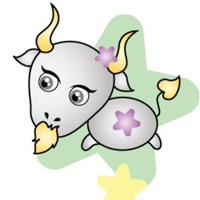 Козерог Подробный гороскоп