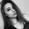 Sonya Mironova