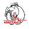 ADACT