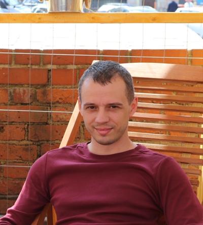 Анатолий Демченко, Днепропетровск (Днепр)