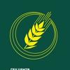 Центр сельскохозяйственного консультирования РБ