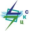 Студенческий Культурный Центр (СКЦ) ИГЭУ