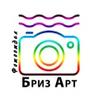Фото Печать на кружках и футболках Тольятти