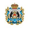 Министерство образования Новгородской области