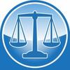 Федеральное бюро оценки и экспертизы