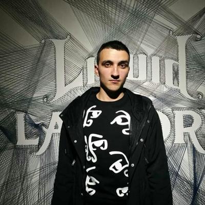 Игорь Дудник, Киев