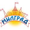 """детский центр """"Милград"""""""