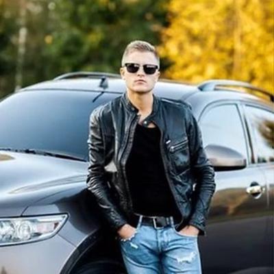 Максим Николаенко, Вольнянск