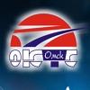 Омский колледж транспортного строительства(ОКТС)