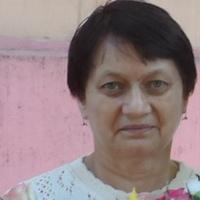 ГалинаБутова-Басова