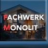 Fachwerk Monolit |Строительство загородных домов