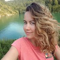 Елена озерова модельный бизнес канаш