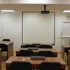 «Центр бизнес-образования «Развитие»