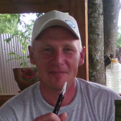 Юра Митрофанов, Зюкайка