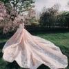 Свадебные платья, Салон Невеста Харьков