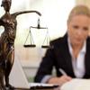 Консультация адвоката | Москва  | Банкротство