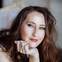ЮлияОрлова